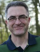 Dieter Helm