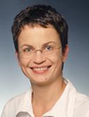 Heike Grützmacher