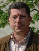 Johannes Schauer
