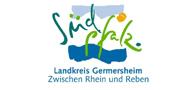 Südpfalz-Tourismus Landkreis Germersheim e.V.