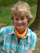 Dr. Angelika Otterbach