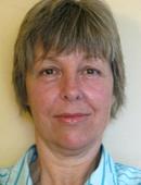 Dr. Astrid Schnakenberg