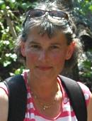 Ursula Schauer