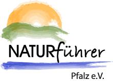 Naturführer Pfalz