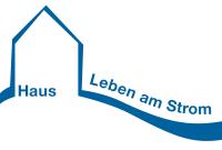 Logo Haus Leben am Strom