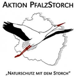 PfalzStorch