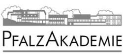 Pfalz Akademie
